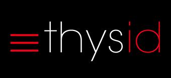 Thys Interieur en Design - Winkelinrichting