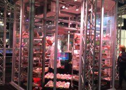 2015 09 21 11.19.25 260x185 Vlees 2015 Slavakto, Utrecht
