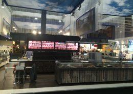 2015 09 21 11.49.20 260x185 Vlees 2015 Slavakto, Utrecht