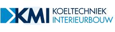 kmi logo 2 ThysID