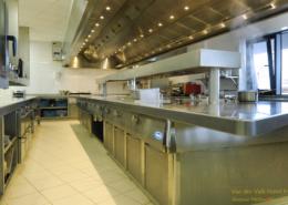 Van der Valk Mons 260x185 Club Zand